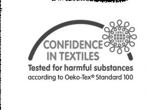COMPANY OVERVIEW – Sara Textiles