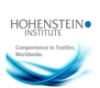 Hoenstein